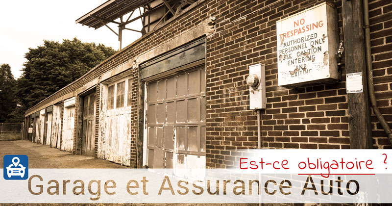 Stage permis points stages r cup ration de points for Assurance voiture garage mort